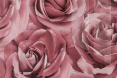 Роза-гламурная