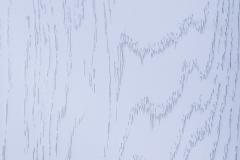 Альпийское-дерево