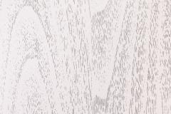 Апшеронское-дерево