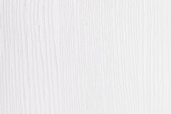 Белый с серебром