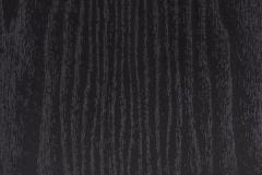 Ясень-чёрный
