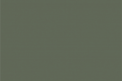 Велюр зелёный