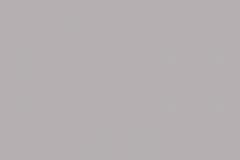 Велюр свинцовый