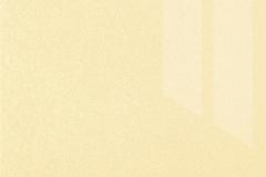 Жёлтый металлик глянец