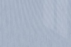 Муар голубой