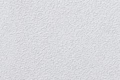 Нефрит белый