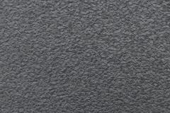 Нефрит чёрный