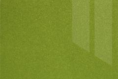 Олива металлик глянец