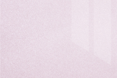 Пастель фиолетовый металлик глянец
