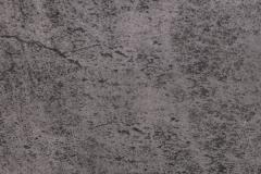 Цементная пыль