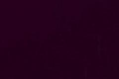 Р105 Сливовый Глянец