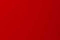 Р106 Красный Глянец