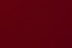 Р107 Бордовый Глянец