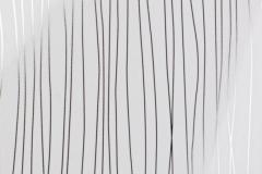 Р200 Белая линия Глянец