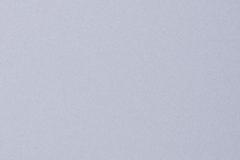 Р208 Белая галактика Глянец
