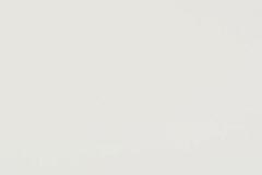 Р212 Жемчужно-бежевый Глянец