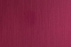 Р219 Матрикс розовый Глянец