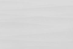 Р234 Сахара белая Глянец