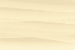 Р236 Сахара крем Глянец