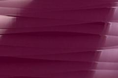 Р238 Сахара фиолет Глянец