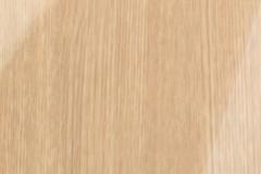 Р308 Дуб белый Глянец