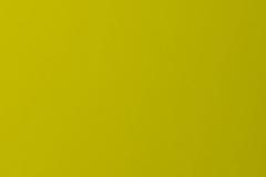 Р645 Олива зелёная Глянец