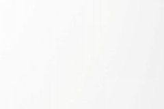 P001 Белый Матовый