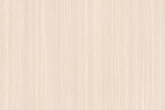 Арабика-Песочная-поры-дерева