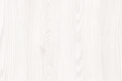 Белая-лиственница