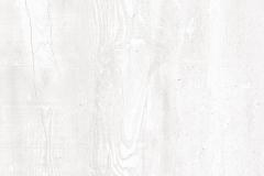 Бетон-Пайн-Светлый-поры-дерева