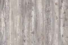 Бетон-Пайн-Темный-поры-дерева