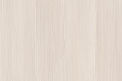 Бодега-Белый-поры-дерева