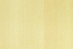 Венге-Светлый-U3103