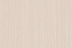 Дуб-Белфорд-поры-дерева