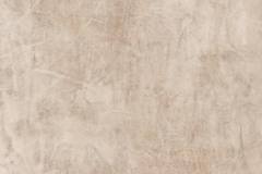 Камень-светлый-U3706