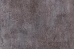 Камень-темный-U3705