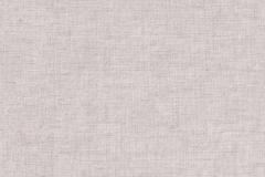 Лен-Серый-U3702