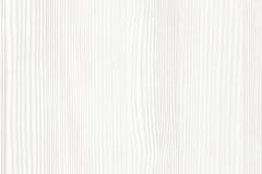 Рамух-Белый-поры-дерева