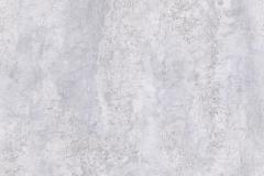 Цемент-светлый-Лофт