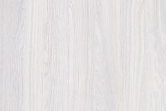 Ясень-Анкор-поры-дерева-эдель-вуд