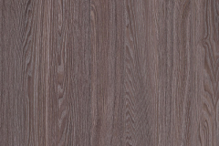 Ясень-Анкор-поры-дерева