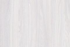 Ясень-Анкор-U31104