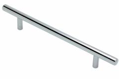 Ручка-рейлинг-хром-диаметри-10мм.-длина-ручки-560мм.-Присадка-на-480мм.