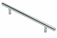 Ручка-рейлинг-хром-диаметр-10мм.-длина-ручки-252мм.-Присадка-на-192мм.