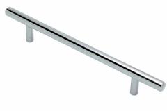 Ручка-рейлинг-хром-диаметр-10мм.-длина-ручки-304мм.-Присадка-на-224мм.