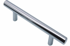 Ручка-рейлинг-хром-диаметр-12мм.-длина-ручки-368мм.-Присадка-на-288мм.