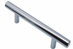 Ручка-рейлинг-хром-w04-диаметр-12мм.-длина-ручки-252мм.-Присадка-на-192мм.