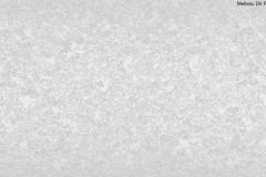 Белый-королевский-жемчуг