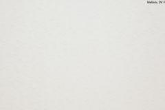 Белый-перламутр