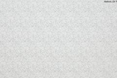 Белый-узор